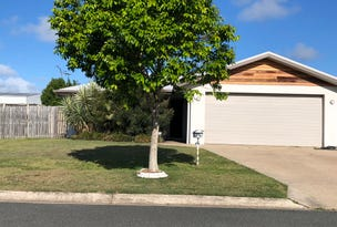 39 Firefly Crescent, Ooralea, Qld 4740
