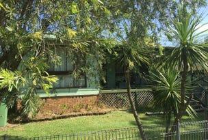 36 Brenda Crescent, Tumbi Umbi, NSW 2261