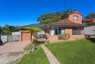 53 Hume Drive, Helensburgh, NSW 2508