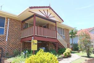 4/13 Taloumbi Street, Maclean, NSW 2463