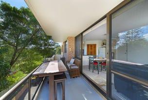 5/25 Garden Crescent St, Port Macquarie, NSW 2444