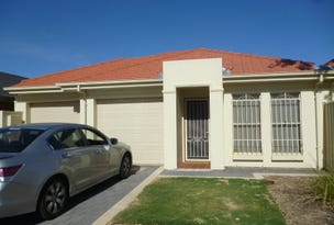 53 Nicholls Terrace, Woodville West, SA 5011