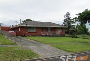 222 Main Neerim Road, Neerim South, Vic 3831
