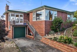 214 Roslyn Avenue, Blackmans Bay, Tas 7052