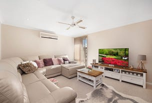 1/12 Carroll Avenue, Rutherford, NSW 2320