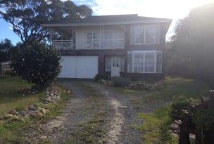 79 Jorgensen Street, Marlo, Vic 3888