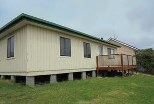 96 Main Street, Musselroe Bay, Tas 7264
