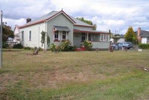 116 Oliver Street, Glen Innes, NSW 2370