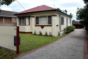 20 Platt Street, Wallsend, NSW 2287