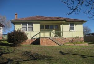 3 Robinson Ave, Glen Innes, NSW 2370