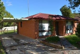 26 Cottam Road, Wyongah, NSW 2259