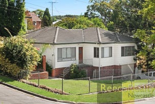 47 Mary Street, Jesmond, NSW 2299