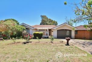 32 Osborne Avenue, West Bathurst, NSW 2795