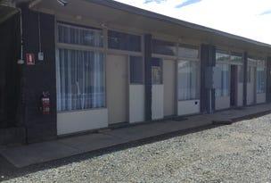 11/46 Tocumwal Road, Numurkah, Vic 3636