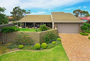 7 Tahiti Place, West Lakes, SA 5021