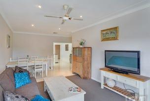 570 Main Road, Glendale, NSW 2285