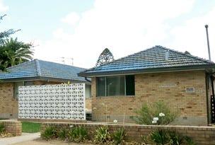 3/102 Best Street, Wagga Wagga, NSW 2650
