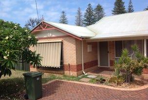 22 B Gertrude St, Geraldton, WA 6530