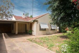 46 Brown Terrace, Salisbury, SA 5108