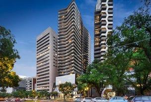 1111/50 Albert Road, Melbourne, Vic 3004