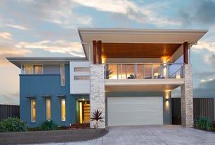 217 Redbank Estate, North Richmond, NSW 2754