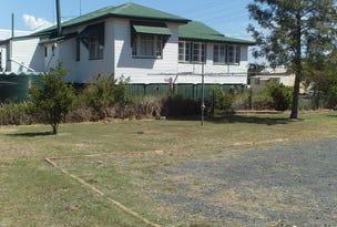 34 Old College Road, Gatton, Qld 4343