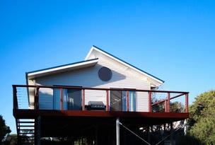 174 Canterbury Road, Venus Bay, Vic 3956