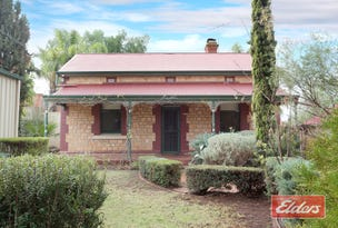 4 Princess Street, Willaston, SA 5118