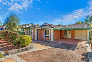 11 Jackson Street, Kariong, NSW 2250