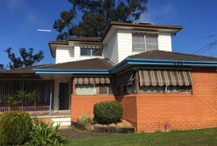 16 Sutton Road, Cambridge Park, NSW 2747