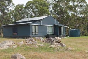 Lot 143 Stannum Road, Stannum, NSW 2371