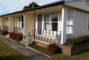 2/88 Flinders Street, East Maitland, NSW 2323