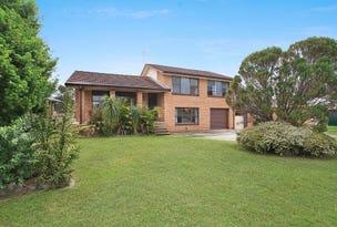 80 Lawson Avenue, Singleton, NSW 2330