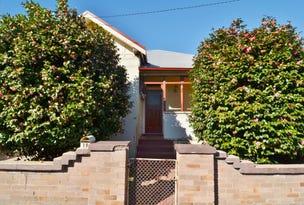 19 Sandford Avenue, Lithgow, NSW 2790