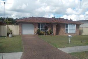 55 Burns Road, Ourimbah, NSW 2258