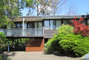 8 Pleasant Place, Leonay, NSW 2750