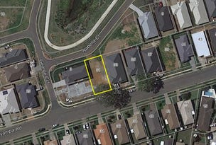 31 Wyampa Road, Bald Hills, Qld 4036