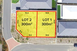 Lot 1, 3 Dresden Street, Hocking, WA 6065