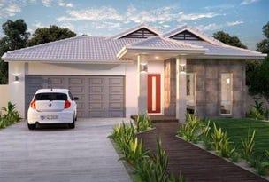 Lot 315 Weemala Estate, Boolaroo, NSW 2284