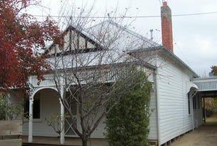 6 Byrne Street, Benalla, Vic 3672
