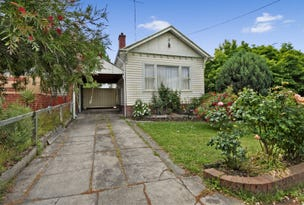 716 Barkly Street, Mount Pleasant, Vic 3350