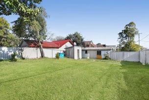 279 Woronora Road, Engadine, NSW 2233
