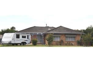 18 Cutler Avenue, Cootamundra, NSW 2590