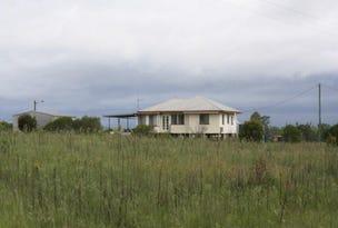 112 Ezzy Road, Mundubbera, Qld 4626