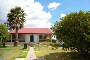 286 Wollun Rd, Wollun, NSW 2354