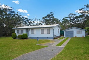 69 Currambene Street, Huskisson, NSW 2540
