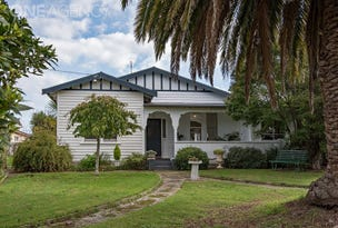 325 Gravelly Beach Road, Gravelly Beach, Tas 7276