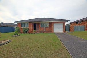 2 Arkana Avenue, Cundletown, NSW 2430
