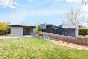 10 Fred Johns Crescent, McKellar, ACT 2617