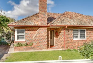 2/52 Murphy Street, East Bendigo, Vic 3550